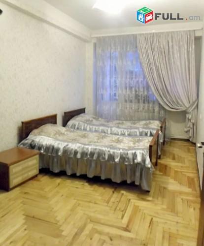 Վարդանանց կենտրոն վարձով 4ս / Vardananc Kentron 4s varcov