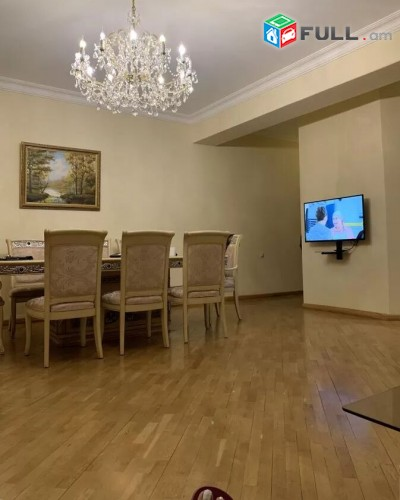 Վարձով գեղեցիկ 2ս կենտրոնում Ալ. Մանուկյան փ / Kentron 2s varcov