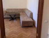 Սարյան փ վարձով 2ս նորոգված / Saryan street for rent 2 room