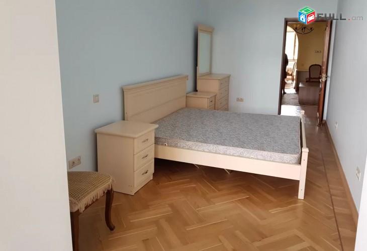 Կոմիտաս Վրացական 2ս վարձով / Komitas 2s varcov kapital norogum