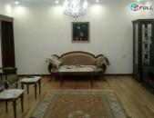 Բաղրամյան վարձով 2 սենյակ Կենտրոն / Baxramyan 2s varcov shqex