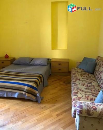 Գեղեցիկ տուն Կոմիտասում 3ս վարձով / Tun 3s varc komitas bak loxavazan