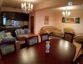 Գեղեցիկ և շքեղ 3ս բնակարան Գլենդել Հիլլզում կենտրոնում