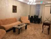 Դալմայում Ծիծեռնակաբերդ կենտրոն 3ս վերանորոգված բնակարան