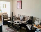 Արաբկիրում Գյուլբենկյան փողոցում 2ս վերանորոգված գեղեցիկ բնակարան