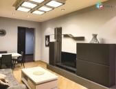 Նորակառույց Կենտրոն 3ս մոդեռն / Norakaruyc kentron modern apartment 3room