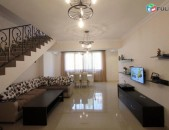 Մաշտոց պողոտա 4ս ընդարձակ և լուսավոր ՎԻՊ / VIP mashtoc avenue 4 rooms
