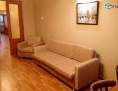 Կենտրոնում Սարյան 2 սենյակ բնակարան / Kentron` Saryan 2senyak bnakaran