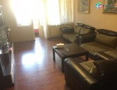 2 ком квартира переделанная в 4 ком на Орбели / 2 սենյակ բնակարան արաբկիրում