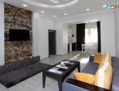 Բաղրամյան պողոտա մոդեռն 2ս / modern apartment Baxramyan street
