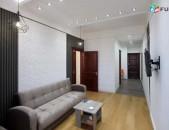 Նորակառույց մոդեռն 2ս կենտրոն / modern apartment in new building