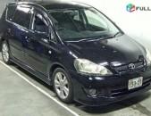 Toyota Ipsum , 2005թ.