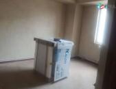 3 սենյականոց բնակարան, որը գտնվում է Դավիթաշեն սիթի հարևանությամբ