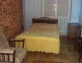 2 սենյականոց բնակարան, որը գտնվում է Նժդեհ փողոցում