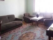 3 + 1 սենյականոց բնակարան որը գտնվում է ԱրտաշեսյանKOD 10741184