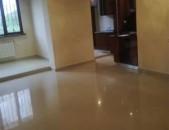 2 սենյականոց բնակարան Ուլնեցի փողոցում KOD11172708