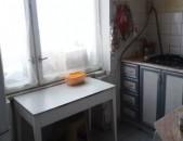 1ը դարձրած 2 սենյականոց բնակարան բագրատունյաց փողոցում KOD 10709533