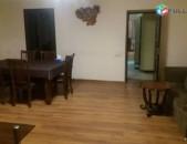 4 սենյականոց բնակարան որը գտնվում է Զակյան փողոցում