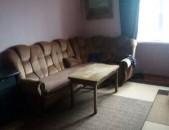 3 սենյականոց բնակարան որը գտնվում է շիրակի փողոցում