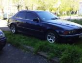 BMW Series 5 , 1996թ.