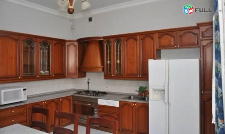 Առանձնատունը տրվում է վարձով, в аренду собственный дом