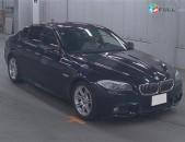 BMW -     528 , 2010թ.