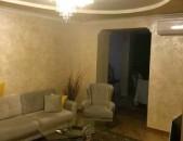 Դեմիրճյան փողոց, 3 սենյակ