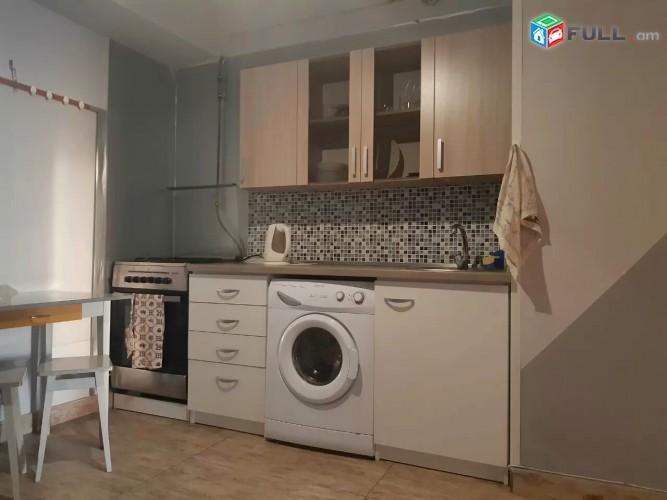 Նոր Զովքի մոտ Հանրապետության փողոց