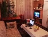 Kod- (AK0184) 1 sen. bnakaran Leningradyan poxocum Karasi mot