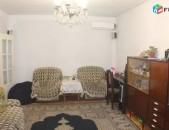 Kod- (AK0086) 4 sen. bnakaran Margaryan poxocum