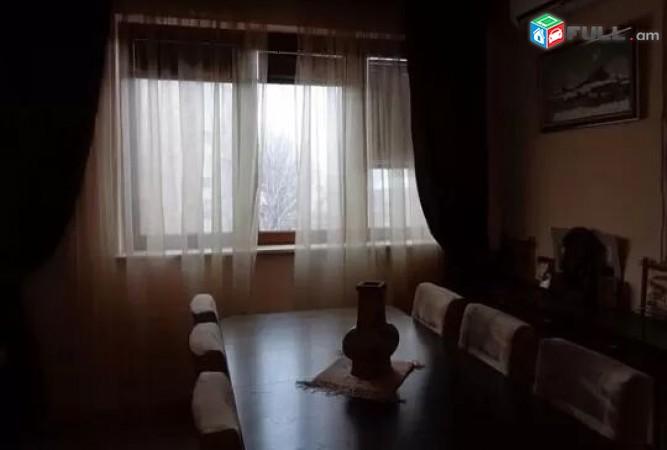 Kod- (G0578) 4 sen. bnakaran Tigran Mec poxotayum Tashiri mot