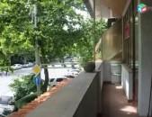 Kod- (R0515) 6 sen. Bnakaran Nayev ofis Sayat Nova poxocum (apartment for rent)