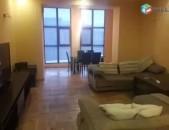 KOD- (R0251) 3sen. Bnakaran Leo poxocum (apartment for rent)