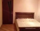 KOD- (R0303) 2sen. Bnakaran Amiryan Mashtoc hatvacum (apartment for rent)