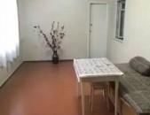 Kod- (R0509) 2sen bnakaran Charenc poxocum (apartment for rent)