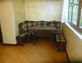 3 senyakanoc Bnakaran Nalbandyan Poxocum. Kod- (R0388) (apartment for rent)