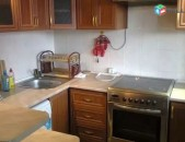 Kod- (R0752) 1 sen. Bnakaran Tumanyan-Saryan Hatvacum (apartment for rent)