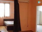 Kod- (R0624) 2 sen. bnakaran Orbeli poxocum (apartment for rent)