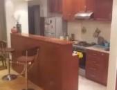 Hraparaki harevanutyamb 2 sen. bnakaran Kod- (R0380) (apartment for rent)