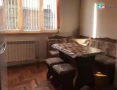 Kod- (R0648) 2 sen. bnakaran Vosku shukayi harevanutyamb (apartment for rent)