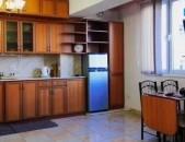 Kod- (R0768) 2 sen. Bnakaran Saxarovi Hraparakum (Apartment for rent)