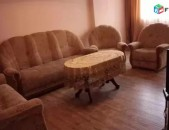 Kod- (R0544) 2 sen. Bnakaran Demrchyan poxocum (apartment for rent)