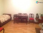 Kod- (R0723) 1 sen. bnakaran Zavaryan poxocum (apartment for rent)