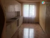 Kod- (R0547) 3 sen. Bnakaran Sayat Nova Ani hyuranoci mot (apartment for rent)