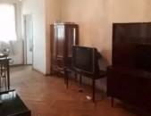 KOD- (R0337) 3sen. Bnakaran Kino Rassiayi mot. Petakan vichak (apartment for ren