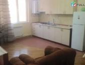 Kod- (R0649) 2 sen. + nishia Bnakaran Demrchyan poxocum (apartment for rent)