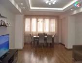 Kod- (R0637) 3 sen. bnakaran Nar dos Qajaznuni hatvacum (apartment for rent)
