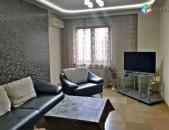 Kod- (R0519) 2 sen. Bnakaran Mashtoc Amiryan Hatvacum (apartment for rent)