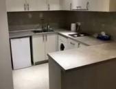 Kod- (R0726) 2 sen. Bnakaran HRAPARAKIN KIC (apartment for rent)
