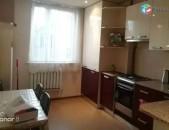 Kod- (R0548) 1-2 sen. Bnakaran Hraparaki harevanutyamb (apartment for rent)